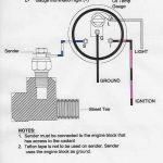 Autometer Tach Wiring Diagram Wires | Wiring Library   Autometer Tach Wiring Diagram