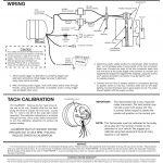 Autometer Tach Wiring | Wiring Diagram   Autometer Tach Wiring Diagram