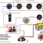 Autometer Ultra Lite Tach Wiring Diagram Electrical Circuit   Autometer Tach Wiring Diagram
