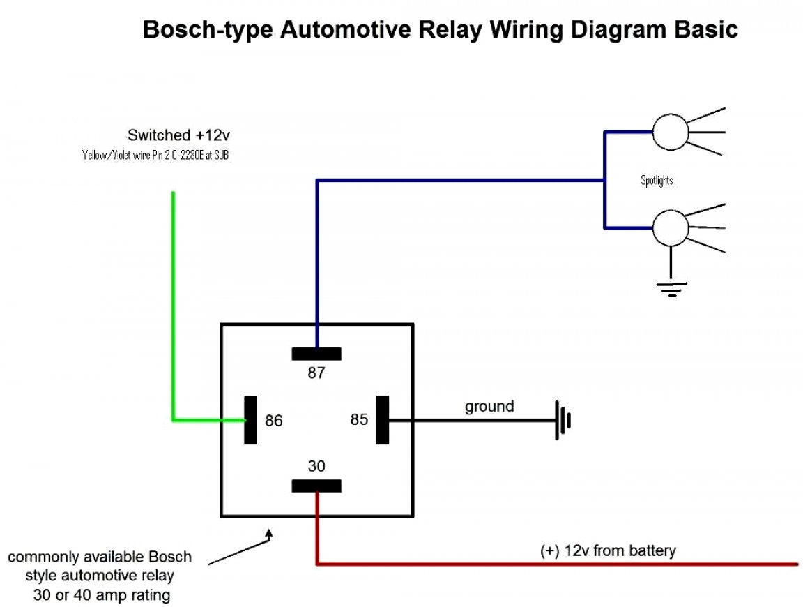 Peachy Ice Cube Relays Wiring Schematic Basic Electronics Wiring Diagram Wiring Database Xlexigelartorg