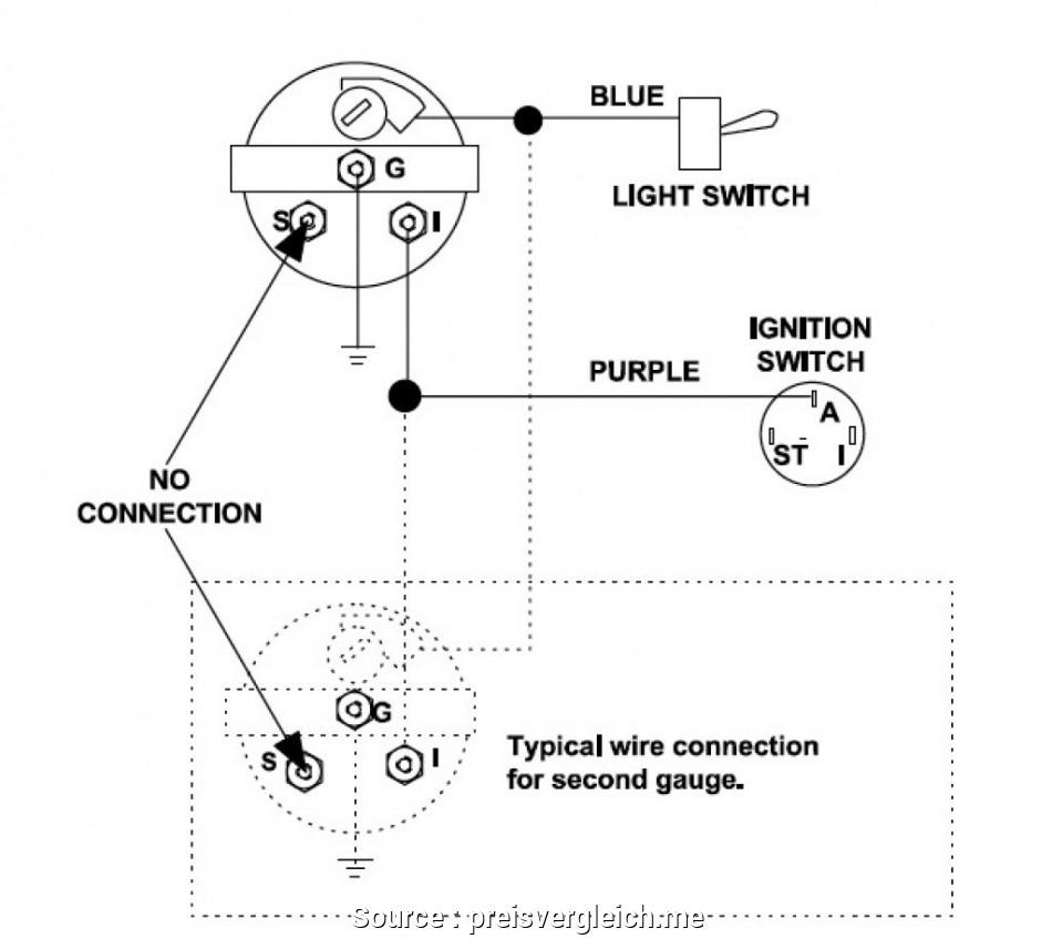 Automotive Fuel Gauge Wiring Diagram Most Automotive Wiring Diagram - Fuel Gauge Wiring Diagram