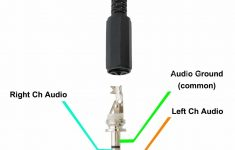 Aux Wire Diagram   Wiring Diagrams Hubs   Aux Cord Wiring Diagram