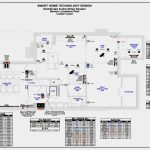 Av Wiring Diagram New Home   Wiring Diagram Data Oreo   Whole House Audio System Wiring Diagram