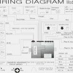 Avh P2300Dvd Wiring Harness   Manual E Books   Pioneer Avh P2300Dvd Wiring Diagram