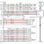 Avh P2300Dvd Wiring Harness   Wiring Diagrams   Pioneer Avh P2300Dvd Wiring Diagram