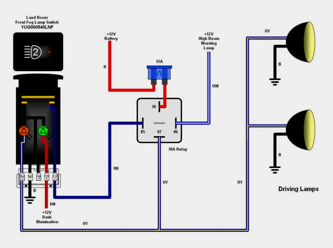 Awesome Of Pool Light Transformer Wiring Diagram For Valid - Pool Light Transformer Wiring Diagram