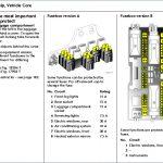B Bos Wiring Diagram | Schematic Diagram   Cat 5 Wiring Diagram B