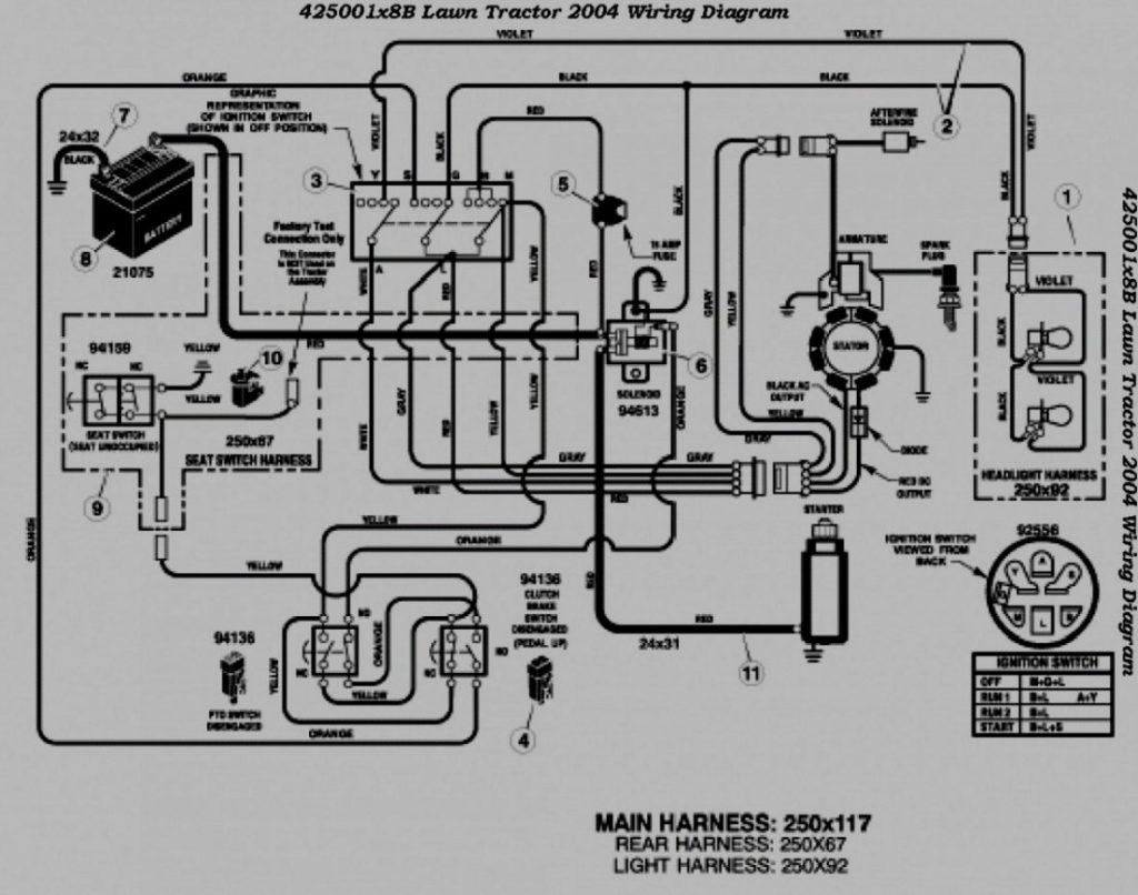 Outstanding Kubota Wiring Diagram Pdf Wirings Diagram Wiring 101 Louspimsautoservicenl