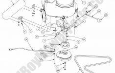 bad boy parts lookup 2013 czt engine (kawasaki fs730v) bad boy wiring  diagram