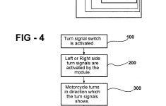 led ceiling light wiring diagram wirings diagrambadlands turn signal wiring diagram trusted wiring diagram online badlands turn signal module wiring diagram