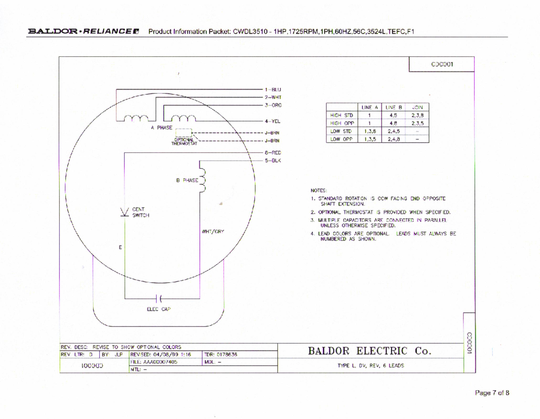 smc wiring diagram, sew eurodrive wiring diagram, atlas wiring diagram, toshiba wiring diagram, demag wiring diagram, taylor wiring diagram, abb wiring diagram, panasonic wiring diagram, a.o. smith wiring diagram, becker wiring diagram, viking wiring diagram, ingersoll rand wiring diagram, clark wiring diagram, norton wiring diagram, rockwell wiring diagram, yaskawa wiring diagram, sullair wiring diagram, balluff wiring diagram, devilbiss wiring diagram, little giant wiring diagram, on baldor l1408t wiring diagram