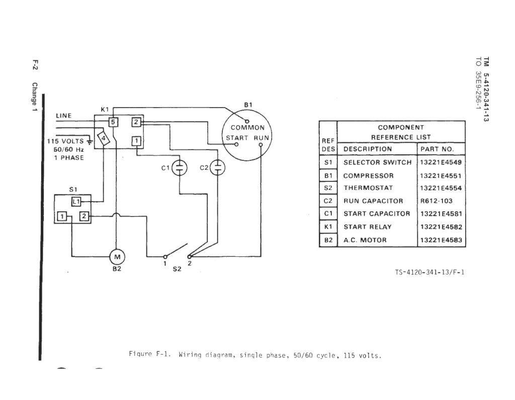 Fabulous Baldor Motors Wiring Diagram Wirings Diagram Wiring Cloud Pendufoxcilixyz