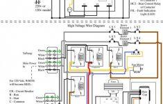 Bard Air Conditioner Wiring Diagrams   Free Wiring Diagram For You •   Air Conditioner Thermostat Wiring Diagram
