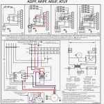 emerson motors wiring diagrams, burnham boiler wiring diagrams, asco wiring diagrams, amana wiring diagrams, on bard hvac wiring diagram for thermostat