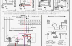 led ceiling light wiring diagram | Wirings Diagram on emerson motors wiring diagrams, amana wiring diagrams, burnham boiler wiring diagrams, asco wiring diagrams,