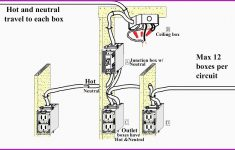 Basic Electrical Wiring Diagram Wires | Best Wiring Library   Simple Wiring Diagram