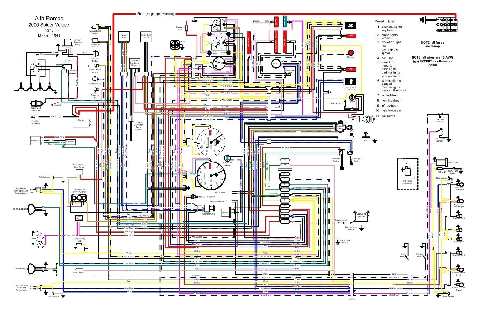 home wiring diagrams programs 3 2 reis welt de \u2022wiring diagrams software schematic diagram rh 189 3dpd co electrical wiring diagram software house wiring diagram program