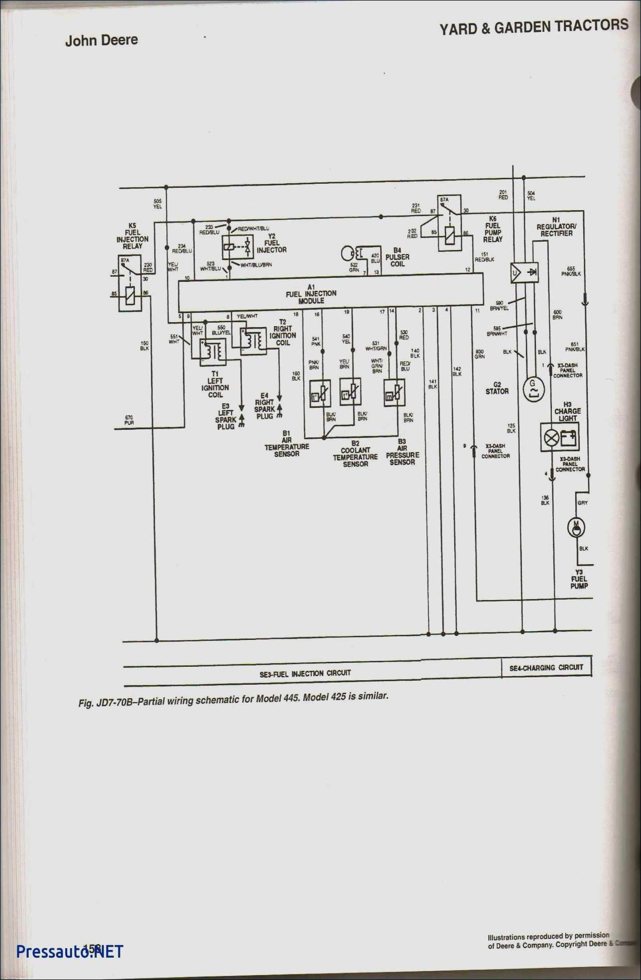 Basic Gm Alternator Wiring | Best Wiring Library - Gm 1 Wire Alternator Wiring Diagram