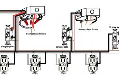 Basic Home Wiring Guide – Data Wiring Diagram Detailed – Basic House Wiring Diagram