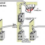 Basic House Wiring Diagrams   Today Wiring Diagram   Home Wiring Diagram