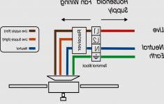Basic Wiring Diagrams Best Of Light Fixture Wiring Diagram Best 2   Light Fixture Wiring Diagram