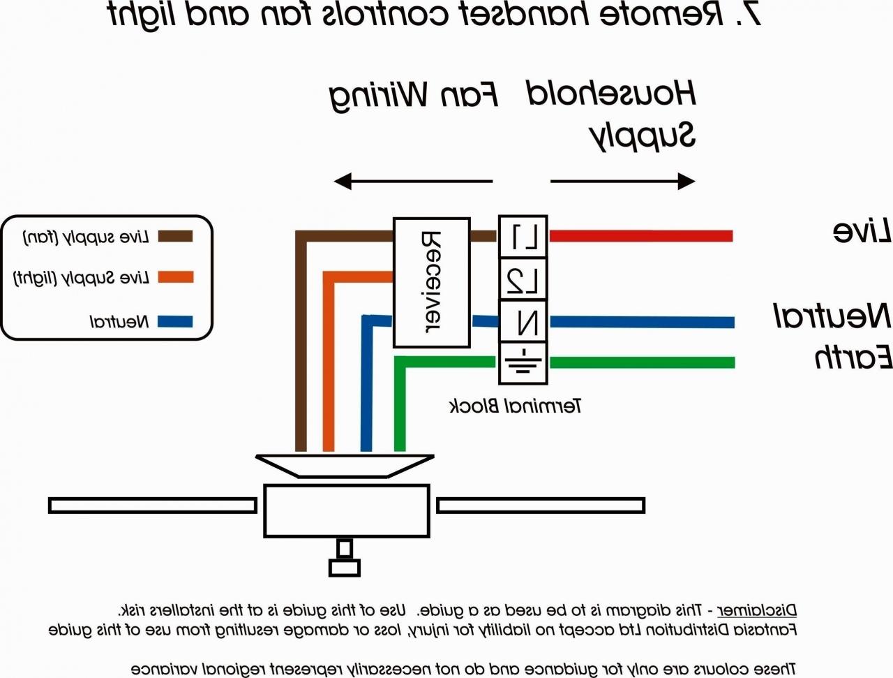 Bathroom Light Extractor Fan Wiring Diagram - Wiring Diagram Essig - Wiring A Bathroom Fan And Light Diagram