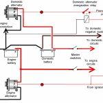 Battery Circuit Diagram – Dual Relay Wiring Diagram Fresh Perko Dual   Dual Battery Switch Wiring Diagram