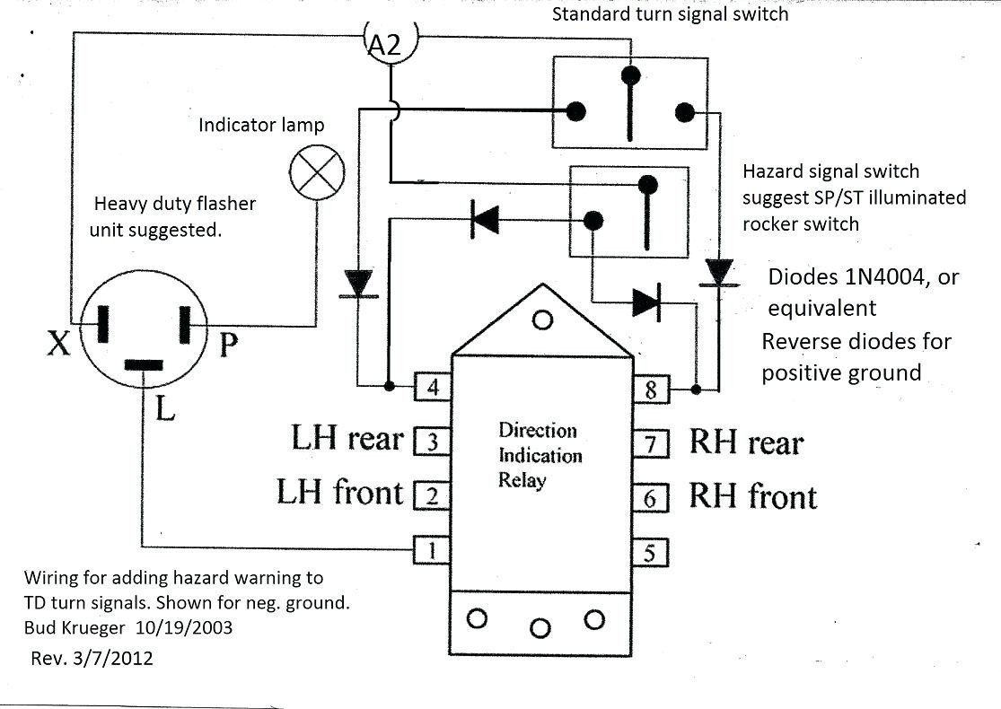 Battery Isolator Wiring Diagram No 08770 | Wiring Diagram - Sure Power Battery Isolator Wiring Diagram