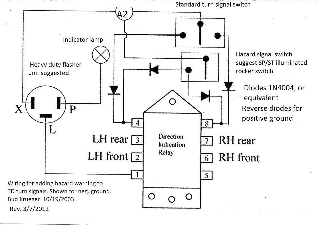 Battery Isolator Wiring Diagram No 08770 | Wiring Diagram - Sure Power Battery Isolator Wiring Diagram