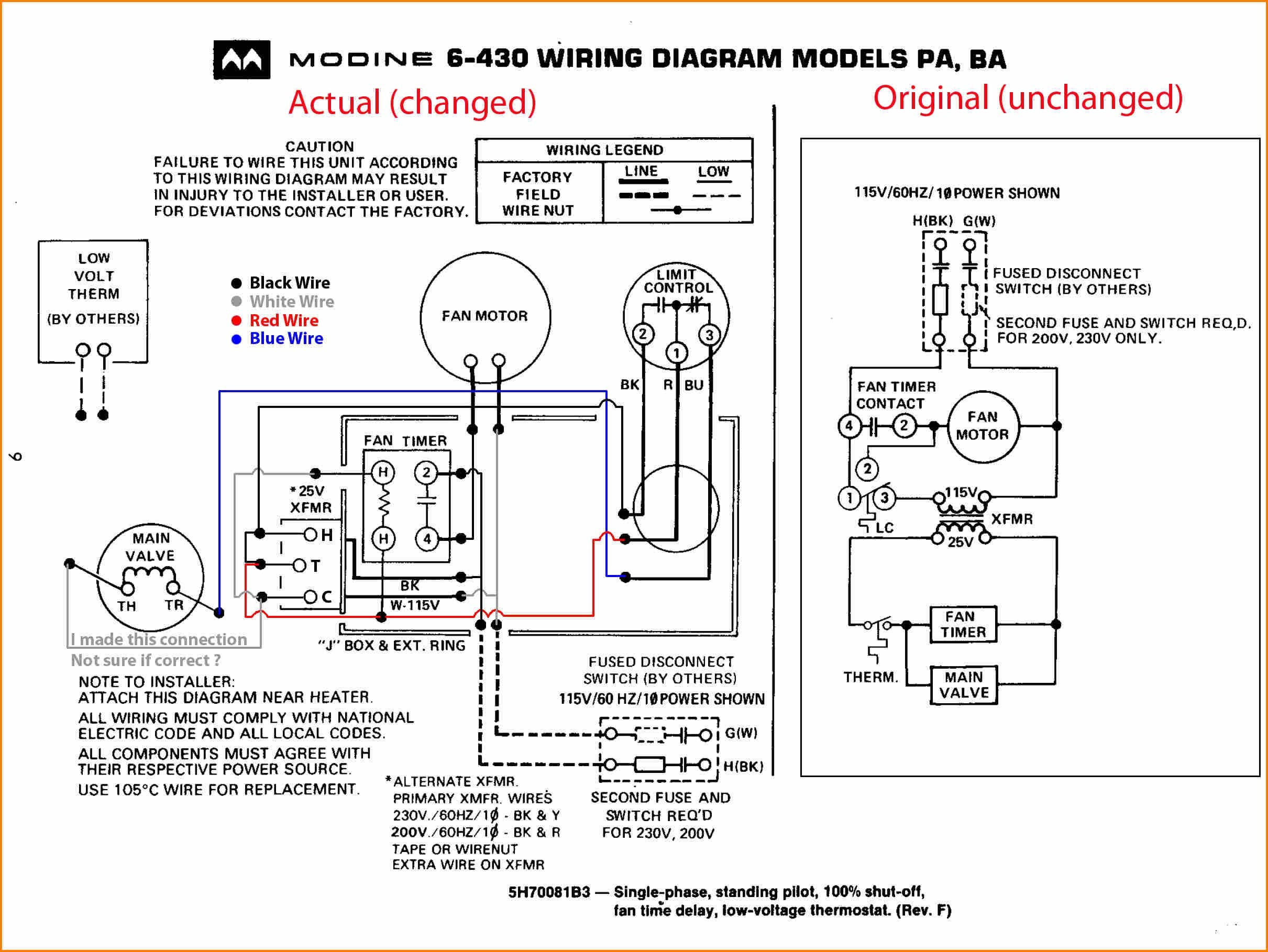 Beautiful Ge Rr7 Wiring Diagram Photos Everything You Need To Know - Electric Motor Wiring Diagram