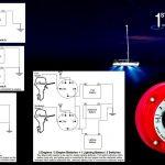 Beautiful Marine Battery Switch Wiring Diagram Two Diagrams   Dual Battery Switch Wiring Diagram