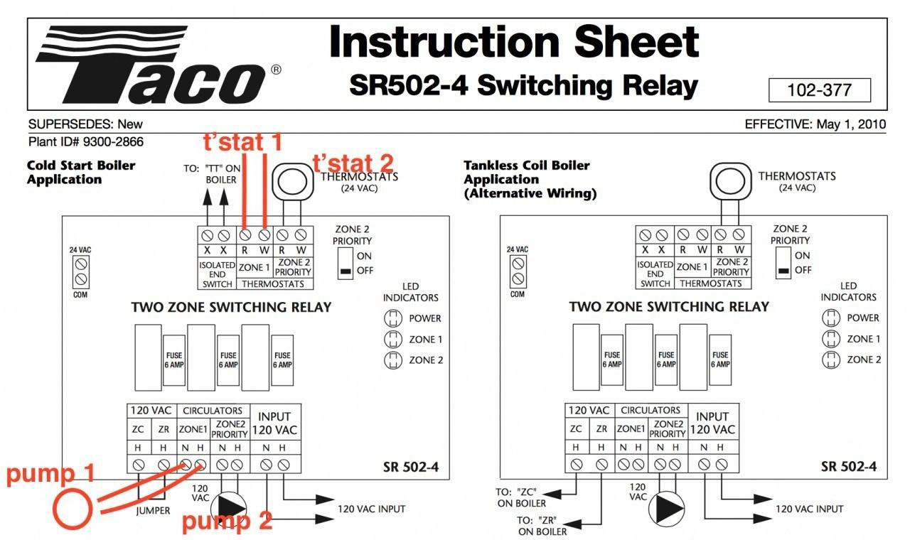 Beckett Burner Wire Diagram | Wiring Diagram - Beckett Oil Burner Wiring Diagram