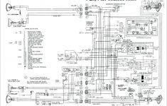 Prime Bendix Ec 30 Wiring Diagram Wiring Diagram Wiring Cloud Hisonuggs Outletorg