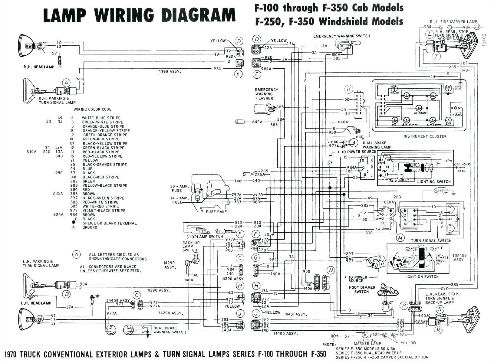 Bendix Ec 30 Wiring Diagram - All Wiring Diagram - Wabco Abs Wiring Diagram