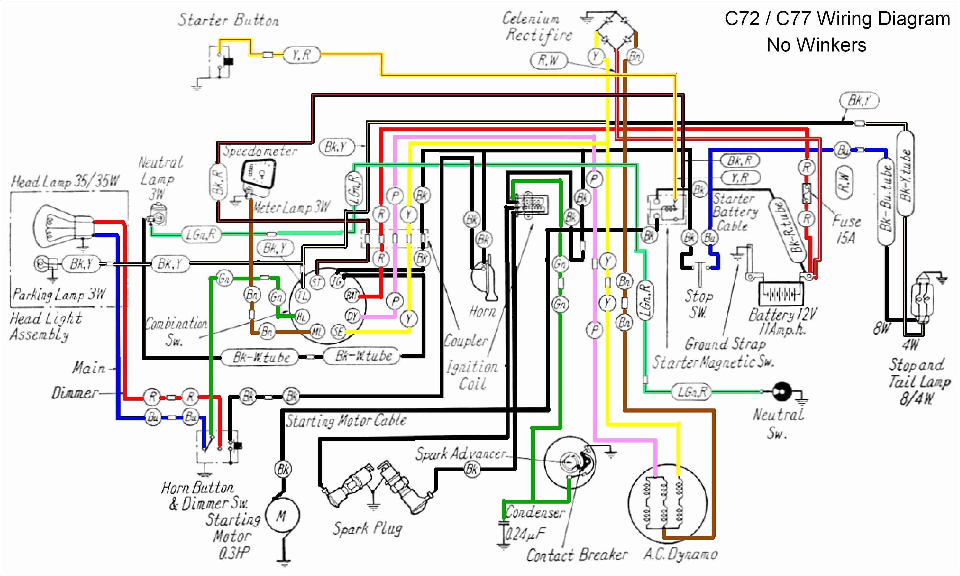 Bennett Trim Tab Wiring Diagram | Manual E-Books - Bennett Trim Tab Wiring Diagram