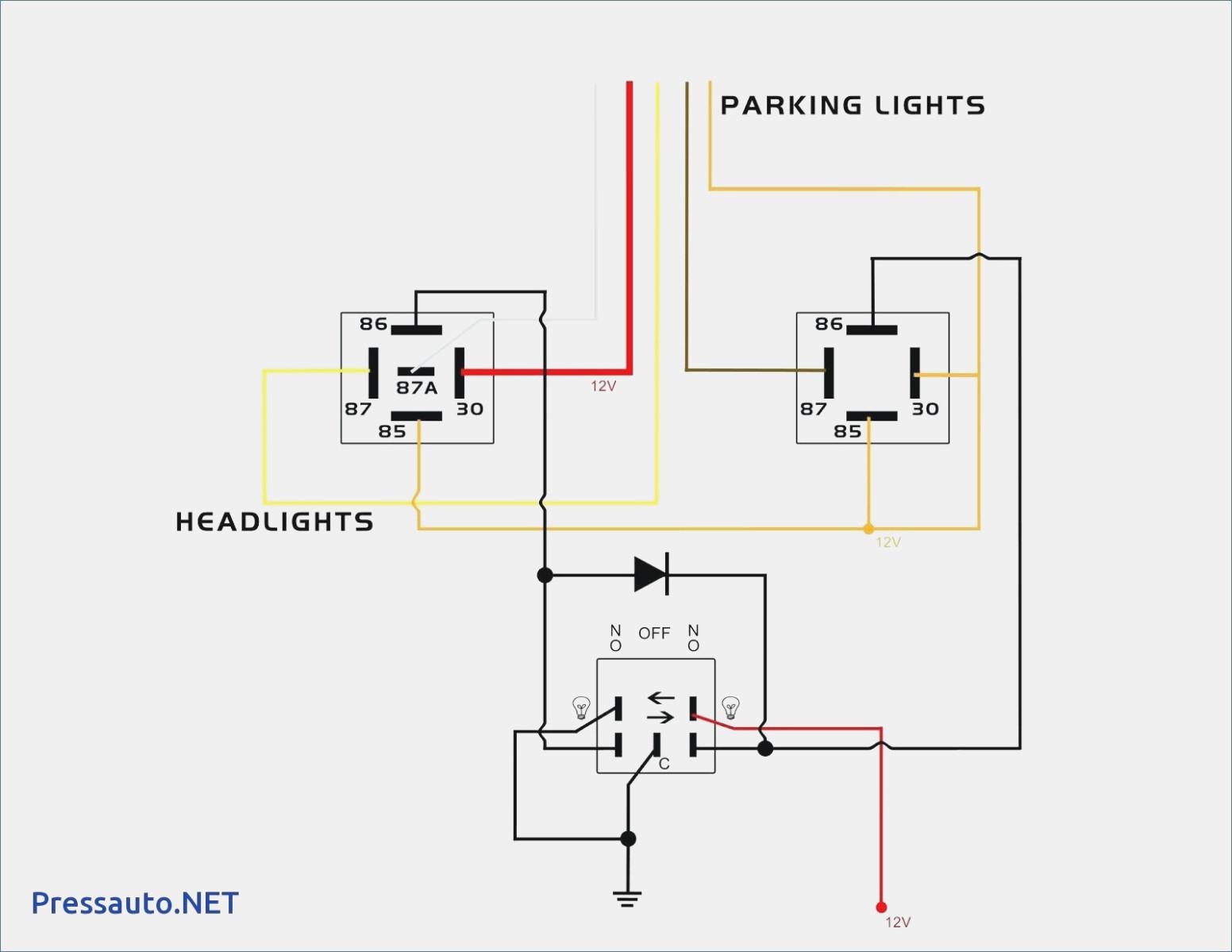 Bennett Trim Tabs Wiring Diagrams | Manual E-Books - Bennett Trim Tab Wiring Diagram