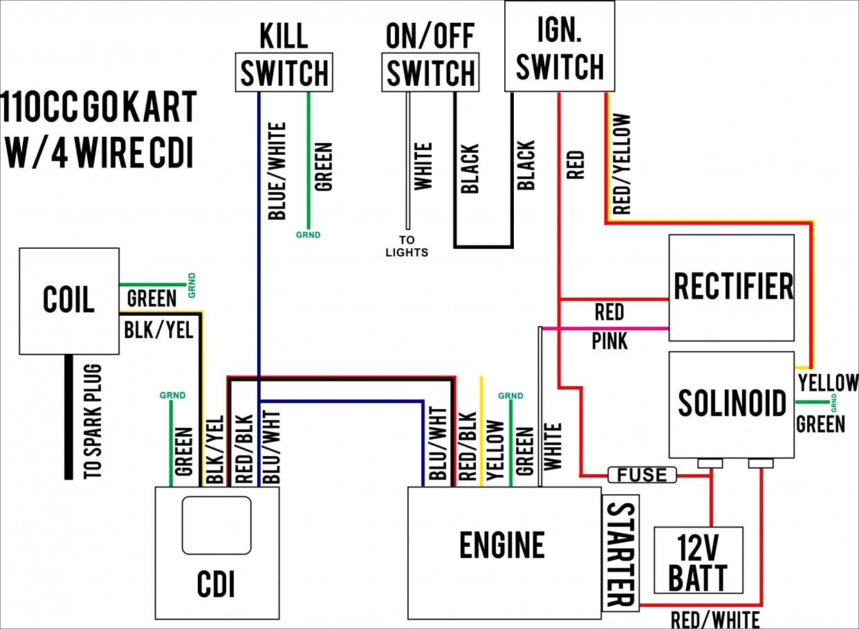 Best Hampton Bay 3 Speed Ceiling Fan Switch Wiring Diagram - Hampton Bay 3 Speed Ceiling Fan Switch Wiring Diagram