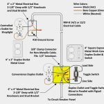 Best Light Socket Wiring Diagram Australia Electrical Why Is My   Light Socket Wiring Diagram
