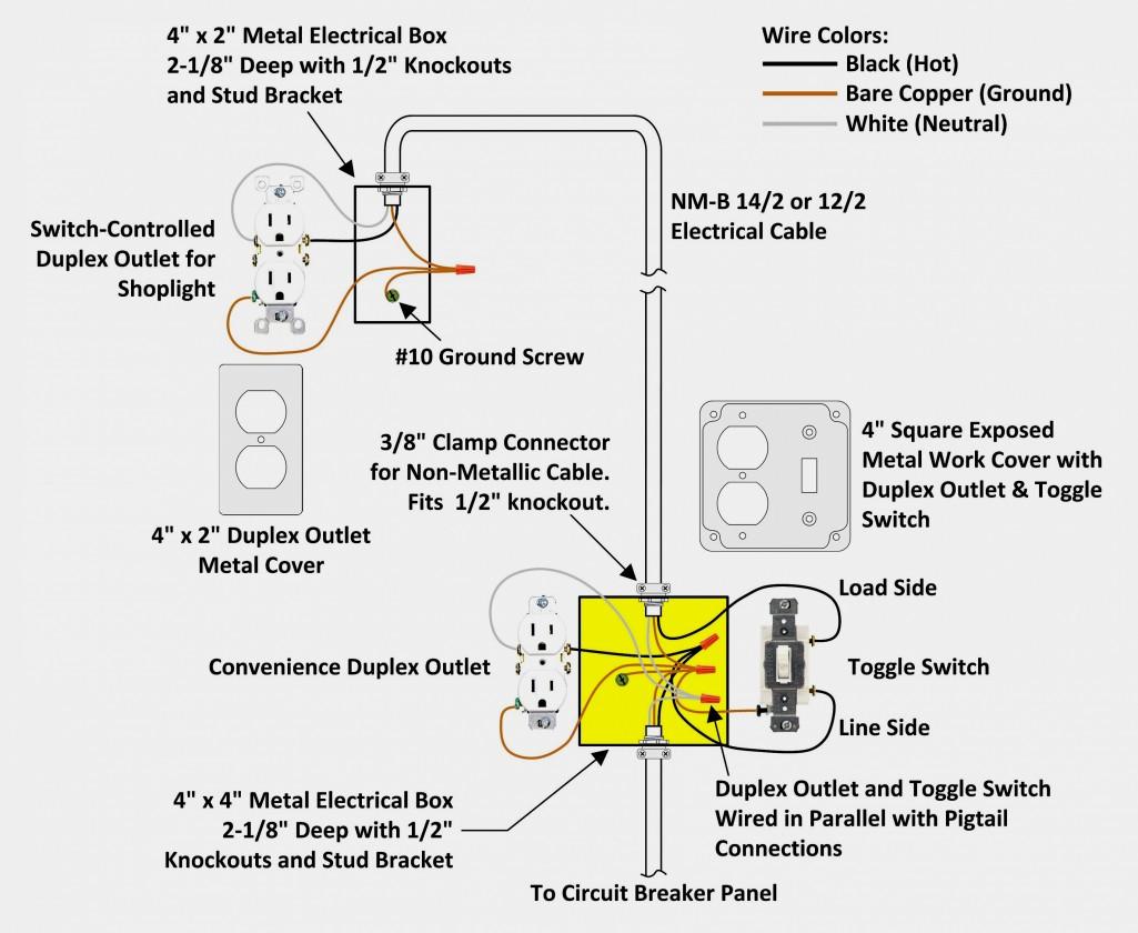 Best Light Socket Wiring Diagram Australia Electrical Why Is My - Light Socket Wiring Diagram