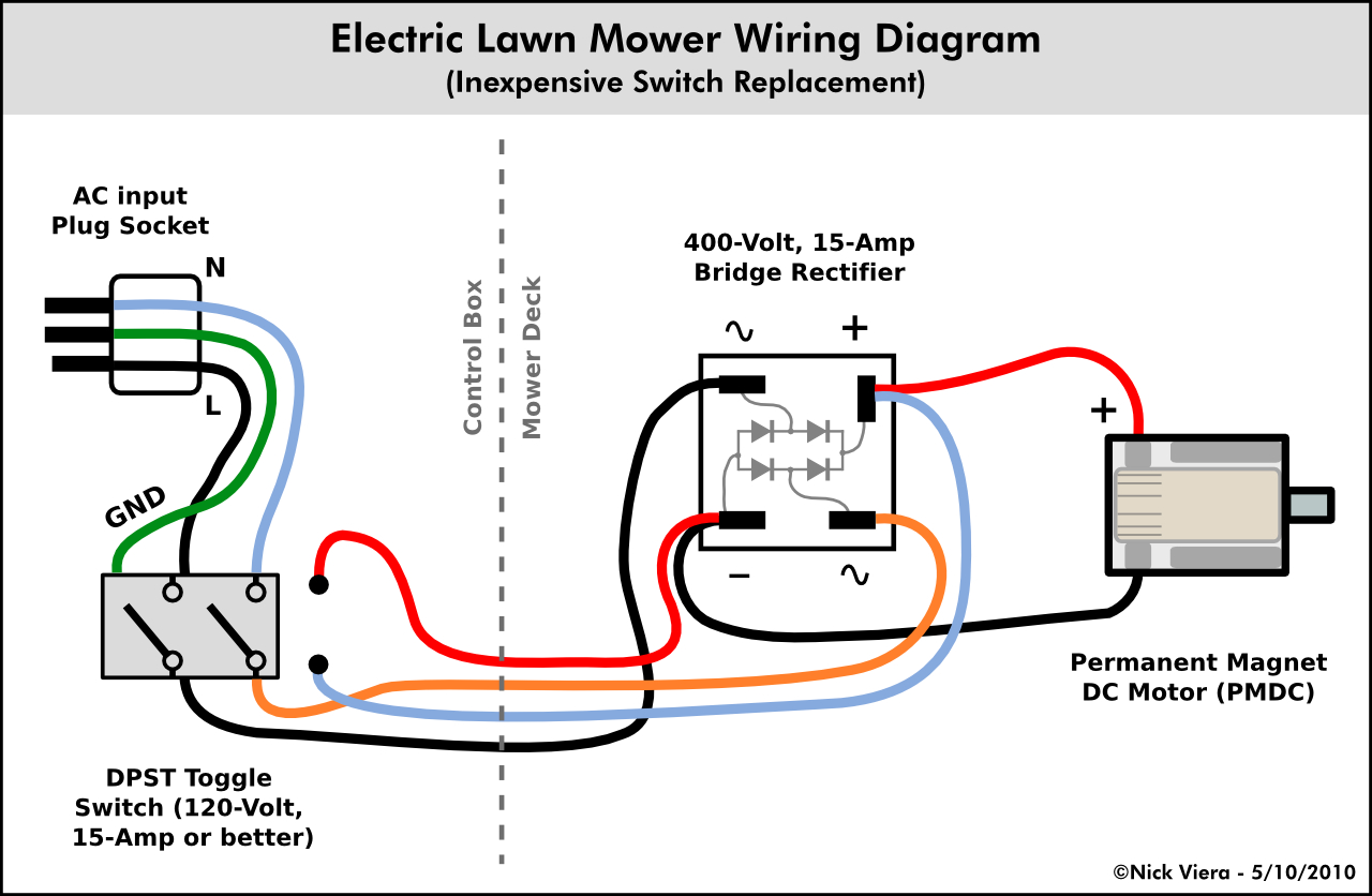 Bicycle Motor Wiring Diagram | Wiring Diagram - Motorized Bicycle Wiring Diagram