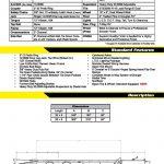 Big Tex Trailer Wiring Harness | Wiring Diagram   Big Tex Trailer Wiring Diagram