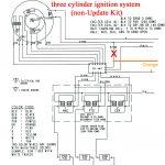 Bike Generator Wiring Diagram Example Of 5 Pin Cdi Box Wiring   5 Pin Cdi Box Wiring Diagram