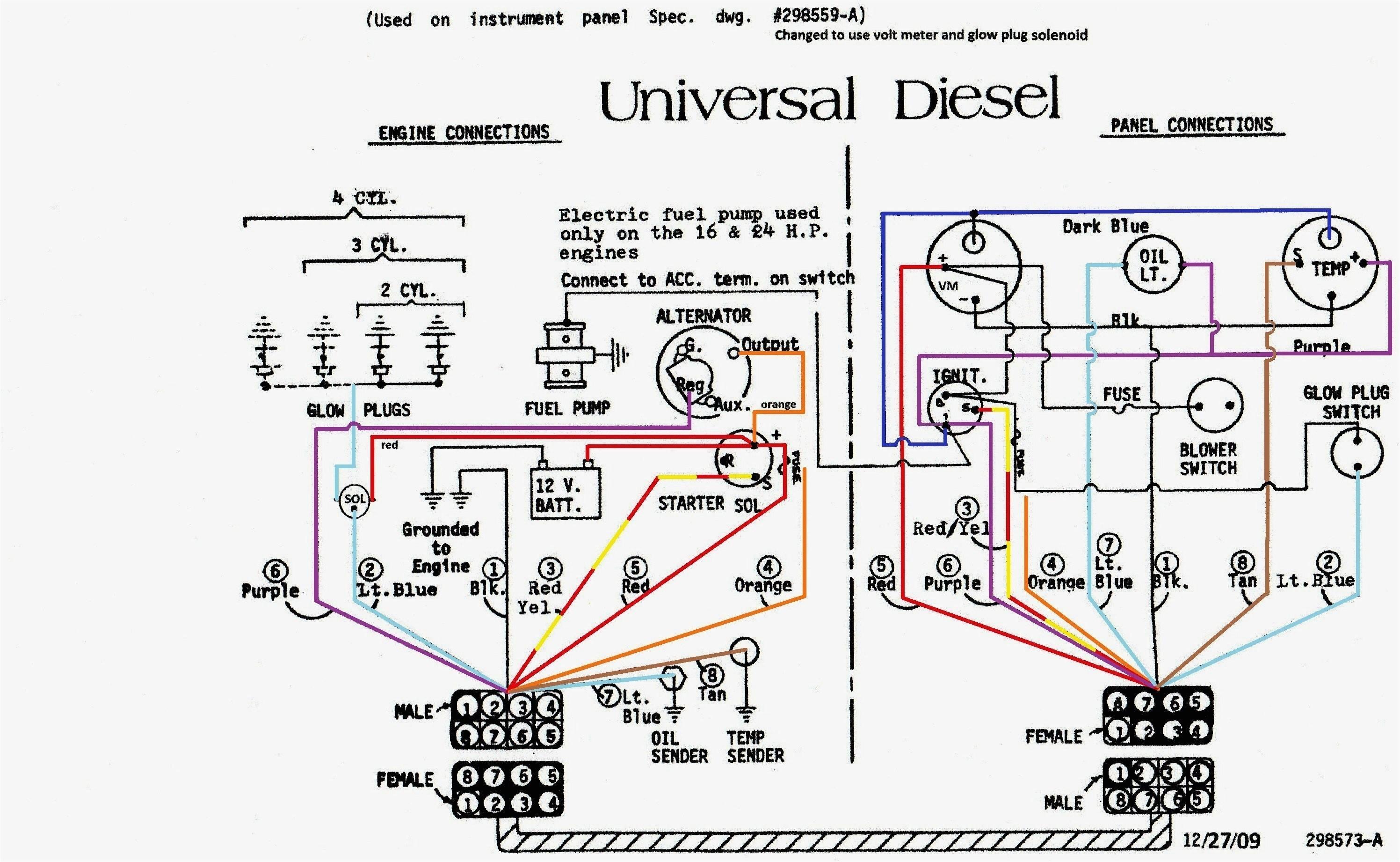 Blazer Led Trailer Lights Wiring Diagram – Architecture Diagram - Blazer Trailer Lights Wiring Diagram