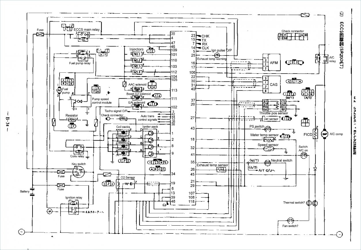Bluebird Bus Wiring Schematics - Wiring Block Diagram - Bluebird Bus Wiring Diagram