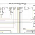 Bmw E60 Headlight Wiring Diagram | Wiring Library   Bmw E60 Headlight Wiring Diagram