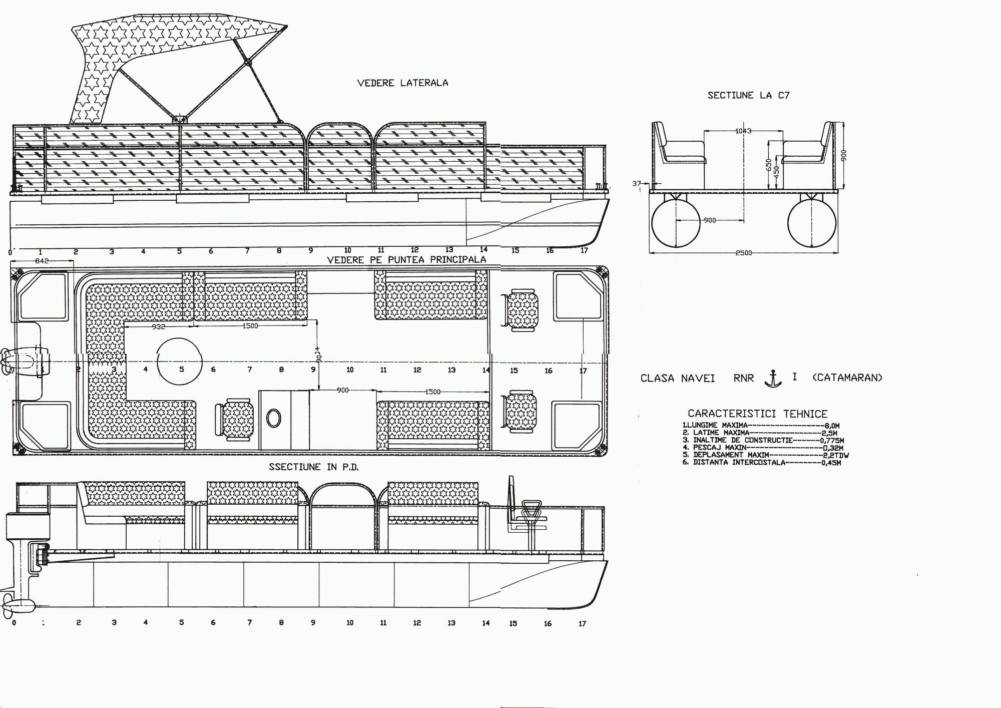 Boat Schematics   Wiring Diagram - Pontoon Boat Wiring Diagram