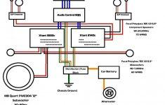 sunpro mini tach wiring diagram wirings diagram Basic Engine Wiring Diagram boat stereo system wiring diagram wiring diagram boat stereo wiring diagram