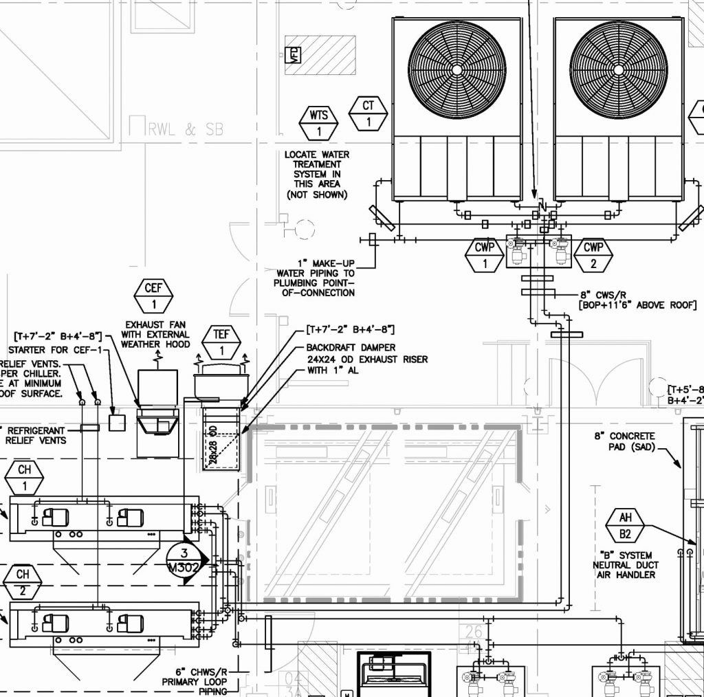 Swell Swimming Pool Electrical Wiring Diagram Wirings Diagram Wiring 101 Relewellnesstrialsorg