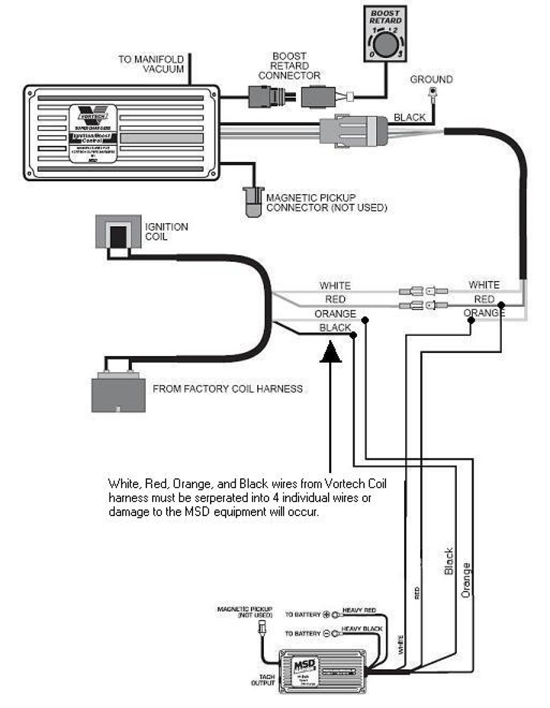 msd digital 6al wiring diagram wirings diagrammsd digital 6al wiring diagram