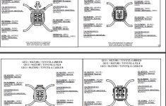 Bosch 4 Wire 02 Sensor Diagram | Manual E Books   O2 Sensor Wiring Diagram